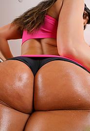 Mostro Curves - Mackenzee (fondischiena grandi, donne calde, soft bocce, fica rosa, fiche strette, fondischiena succosi, ragazze carine, bellezze nude)